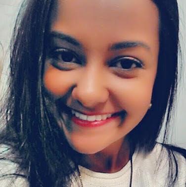 Francine Fonseca