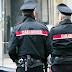 نمساوي يقتل شريكته المسنة في دار للعجزة جنوب تيرول والشرطة الإيطالية تتدخل