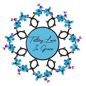 Tating Lace in Grace