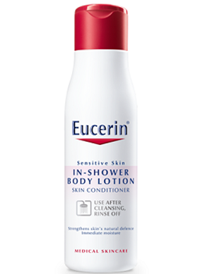 Eucerin-In-Shower-Moisturizer