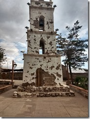 igreja-de-toconao-atacama-chile