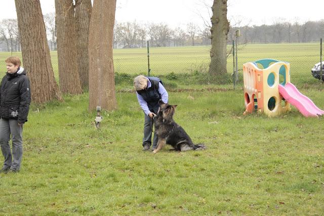 VZH Examen Borger 21-04-2012 - IMG_7750.JPG