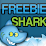FreebieShark's profile photo