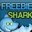 FreebieShark's profile photo