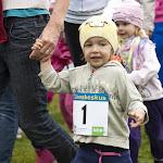 2013.05.11 SEB 31. Tartu Jooksumaraton - TILLUjooks, MINImaraton ja Heateo jooks - AS20130511KTM_050S.jpg