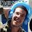 Dimitris Spanos's profile photo