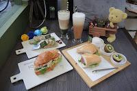 HOSEI subs&drinks