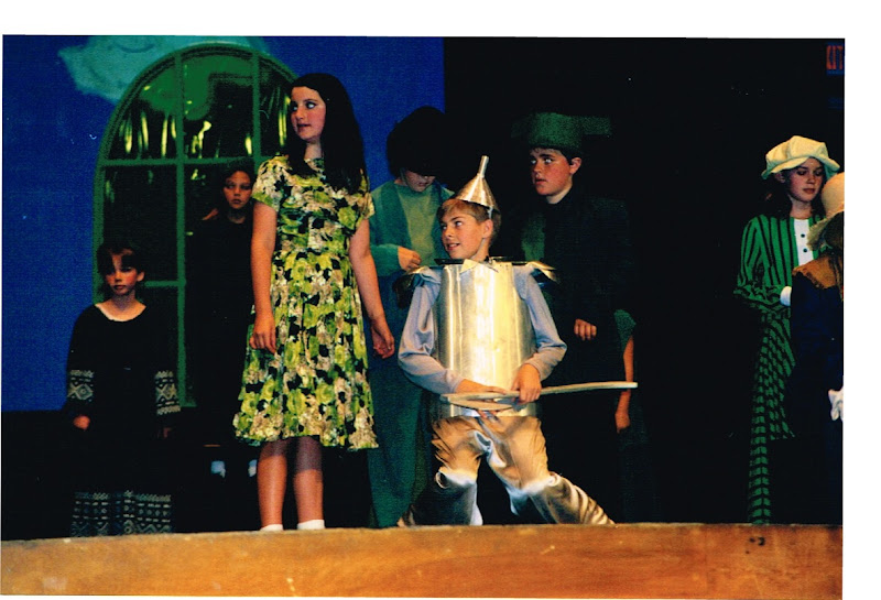 1998WizardofOz - Scan%2B200.jpeg