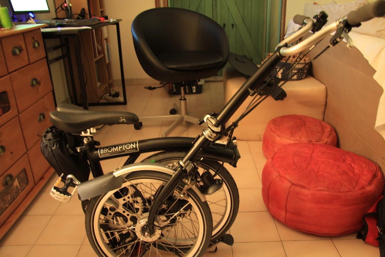 Vends Brompton M6L noir de Sept. 2011  + C-bag[VENDU] IMG_5497