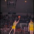 Basketball - IMG0007.jpg
