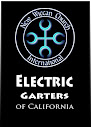 Electric Garters of California