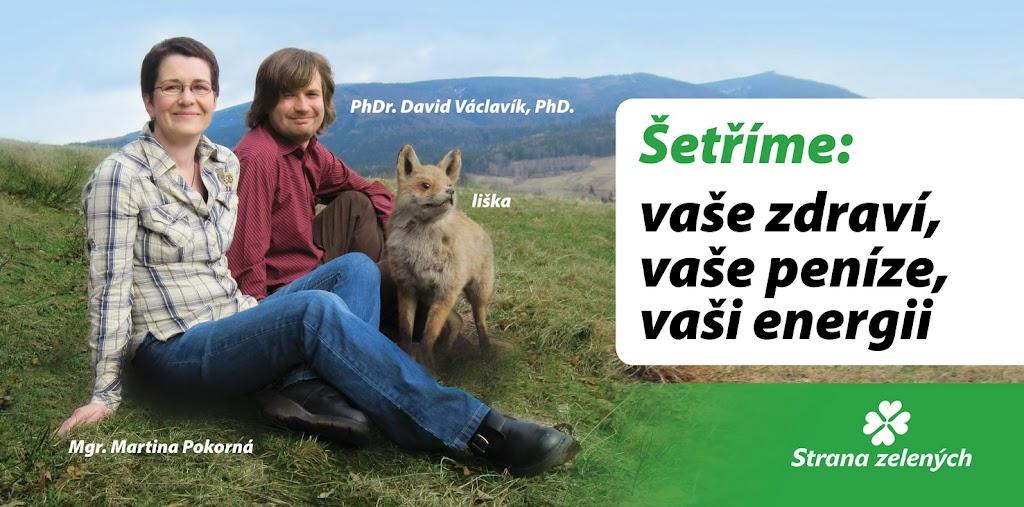 press_euroformat_martina_david_003