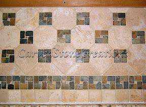 Flooring & Mosaics, Interior, Kitchen & Bath