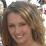 Maria Tumanik's profile photo