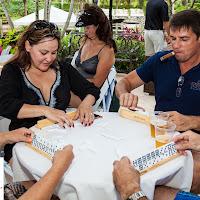 LAAIA 2012 Convention-0856