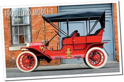 1909-ford-model-t-touring - autodimerda.it