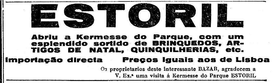 [1928-Kermesse-28-126]