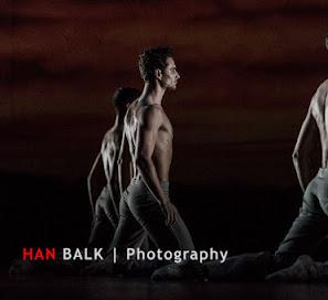Han Balk Someting Old Something New-4074.jpg
