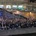 شرطة فيينا تمنع تجمعات الشباب في ساحتين رئيسيتين بعد أعمال شغب