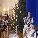 15.12.2010 - Soutěž dětských sborů - PC150570.JPG