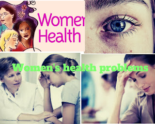 https://www.hitechnewzsite.com/2020/01/health-topic-womens-health-problems.html?m=1