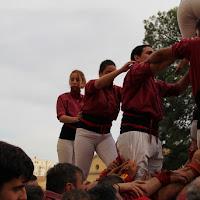 Actuació Festa Major Castellers de Lleida 13-06-15 - IMG_2137.JPG