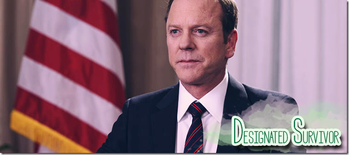 Designated Survivor02