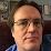 Ron Harris's profile photo