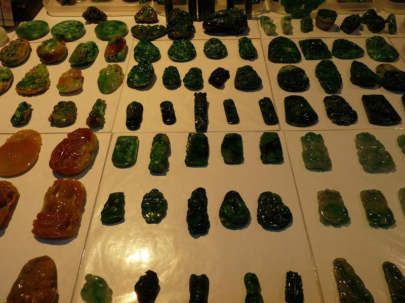 TAIWAN. Taipei Jade Market - P1160103.JPG