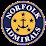 Norfolk Admirals's profile photo