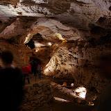 01-26-14 Marble Falls TX and Caves - IMGP1233.JPG