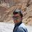 Vignesh Waran's profile photo