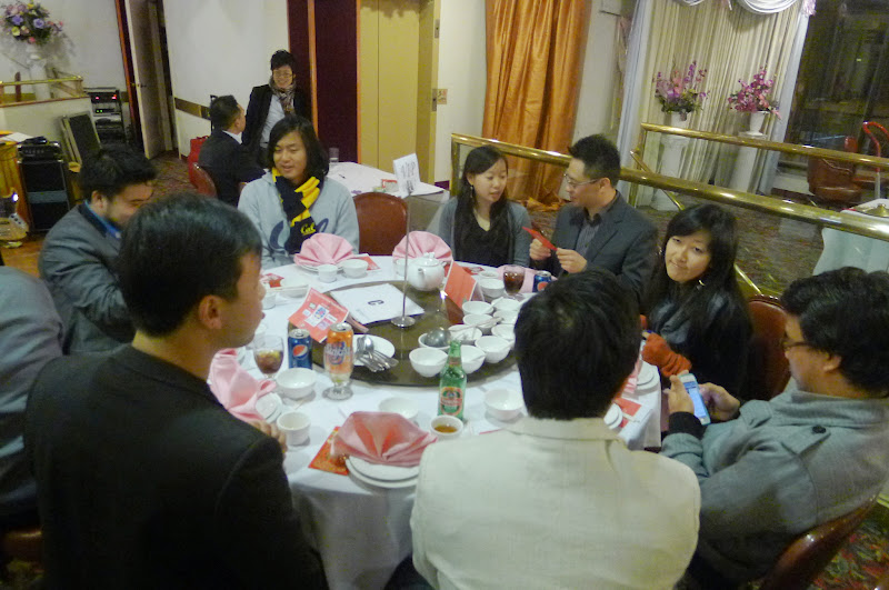2013-02-09 Lunar New Year Banquet - P1090267.JPG