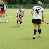 Feld 07/08 - Damen Aufstiegsrunde zur Regionalliga in Leipzig - DSC02695.jpg
