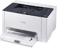 Download Canon i-SENSYS LBP7010C Printer driver software & setup