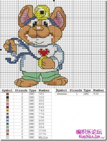 ratones punto de cruz laborespuntocruz (10)