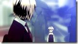 Divine Gate - 01 -8