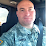 Warren Tovo's profile photo
