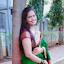 vibhali saoji