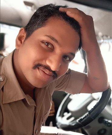 Shocking news to Police Department | ಪೊಲೀಸ್ ಇಲಾಖೆಗೆ ಮತ್ತೊಂದು ಶಾಕ್| ಮಂಗಳೂರಿನ ಪೊಲೀಸ್ ಸಿಬ್ಬಂದಿ ಇದ್ದಕ್ಕಿದ್ದಂತೆ ನಾಪತ್ತೆ!