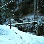Slovenský raj 004 (800x600).jpg