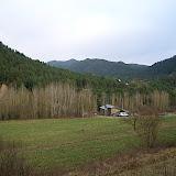 Campaments amb Lola Anglada 2005 - CIMG0367.JPG