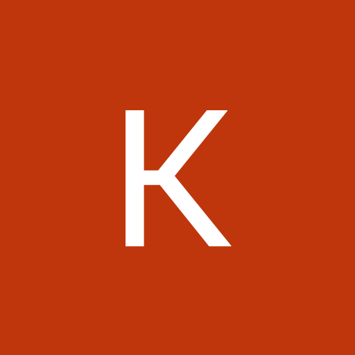 user Kaleida Bostick apkdeer profile image