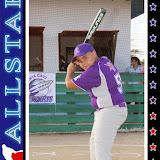 baseball cards - IMG_1506.JPG