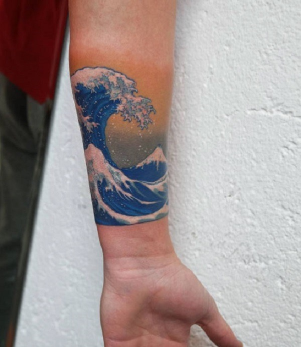Wave-Tattoo-Dsign-30