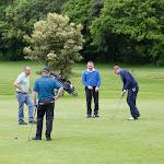 Tica golf 146.jpg