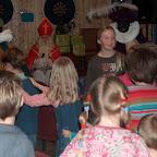 St.Klaasfeest 02-12-2005 (38).JPG