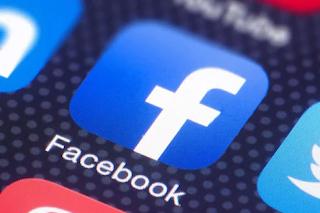 social-media-app-facebook-add-more-security