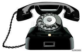 DADAH HANDPHONE TEMAN DI KUBUR