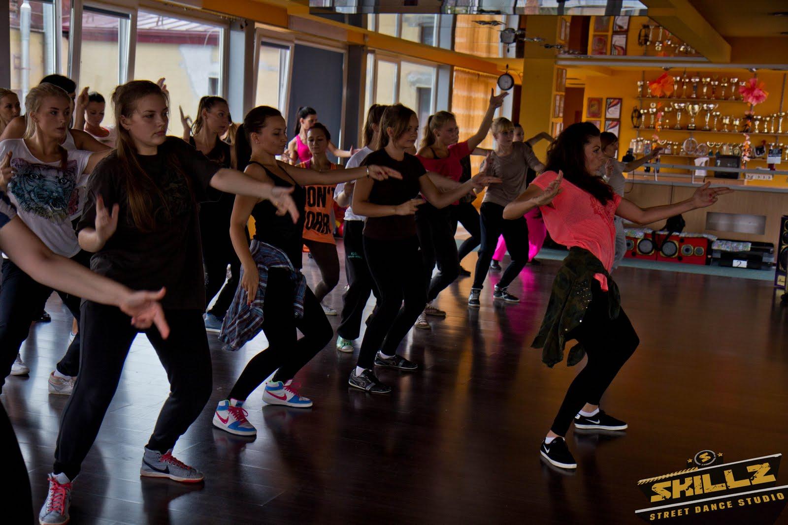 Deimantes Dancehall seminaras Kaune - IMG_2546.jpg